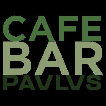 Cafe Bar Pavlvs